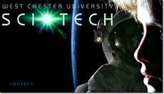 West Chester University - Sci-Tech